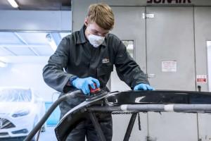 Bumper Repair Croydon (6)(2)