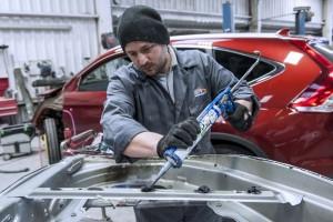 Car Body Repairs Croydon (14)