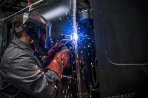 Car Body Repairs Croydon (28)