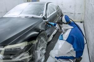 Car Body Repairs Croydon (9)