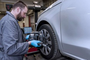 Wheel Alignment Croydon (19)