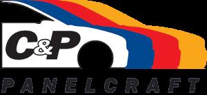 C & P Panelcraft