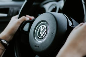 VW/VW Light Commercial