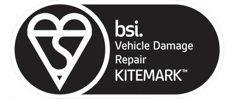 KM-Reversed-Vehicle-Damage-Repair-475x202