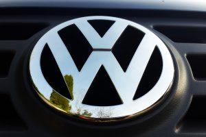 VW Light Commercial
