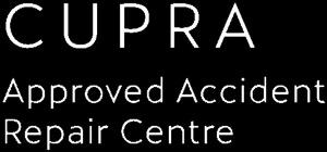 CUPRA endorsement